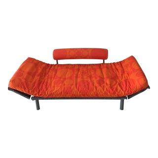 Danish Innovation Futon Sofa