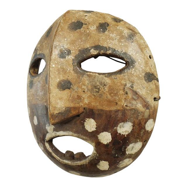 Lega Mask For Sale
