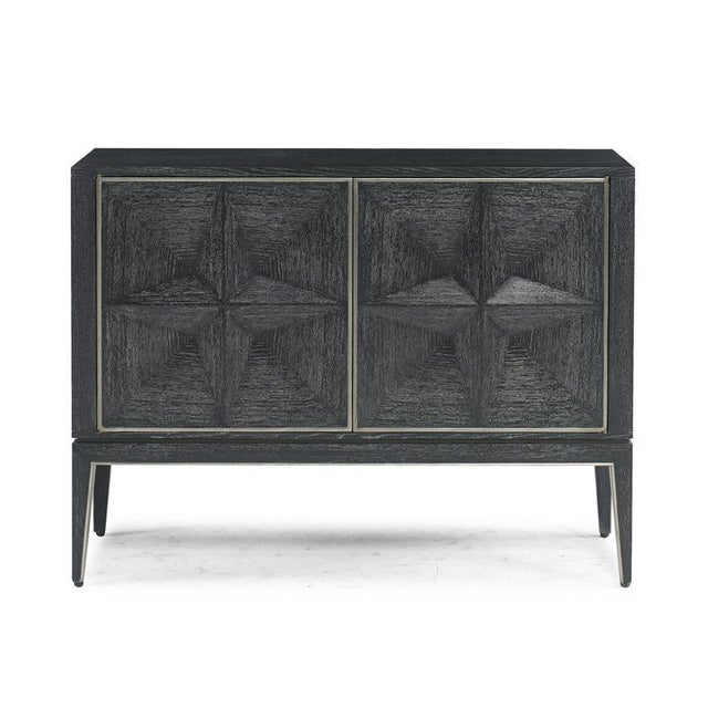 2020s Leo Hall Cabinet from Kenneth Ludwig Chicago For Sale - Image 5 of 5