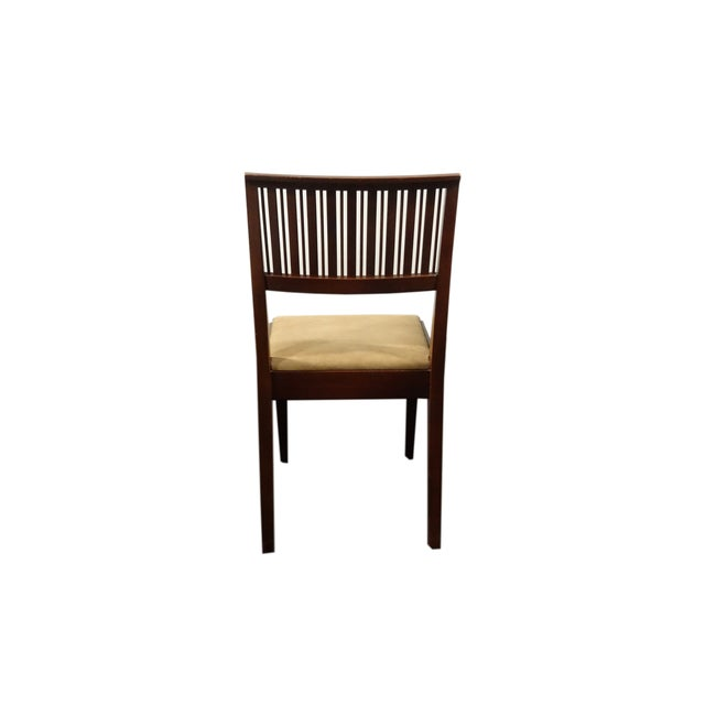 Drexel Counterpoint Dining Set For Sale - Image 10 of 10
