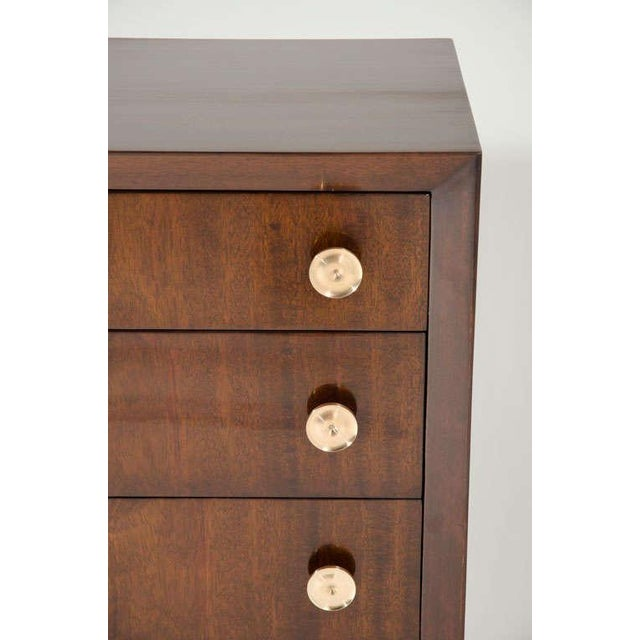 Pair of Bachelor's Chests by Modern Age For Sale - Image 10 of 10