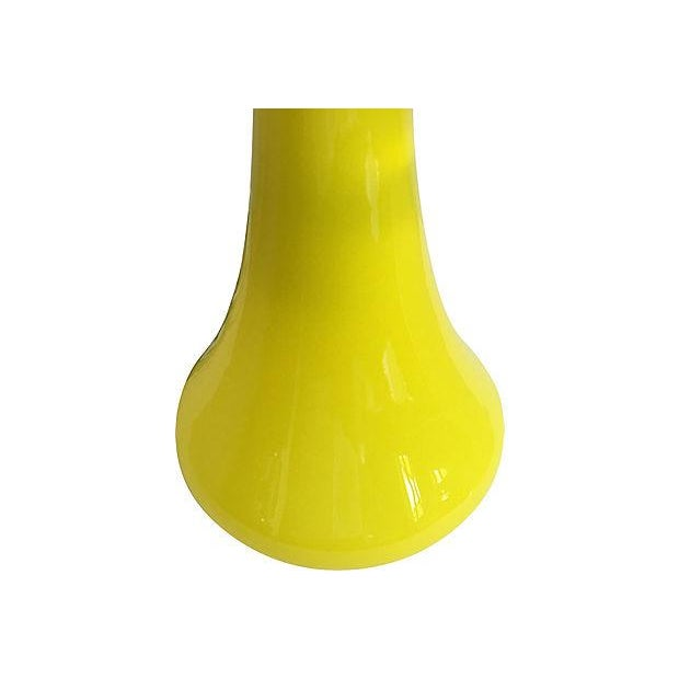 Nordisk Solar Co. Scandinavian Modern Pendant Light For Sale - Image 4 of 8