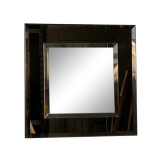 Petite Mirror For Sale