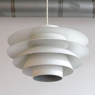 """""""Verona"""" Pendants by Sven Middleboe Preview"""