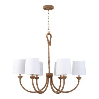 Bimini Chandelier Small For Sale