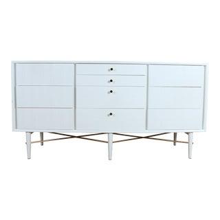American Martinsville Dresser For Sale