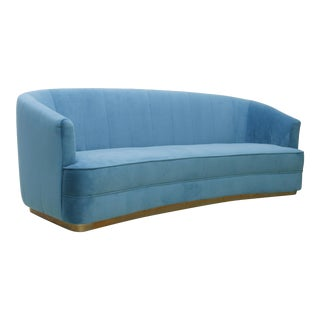 Saari Sofa From Covet Paris For Sale