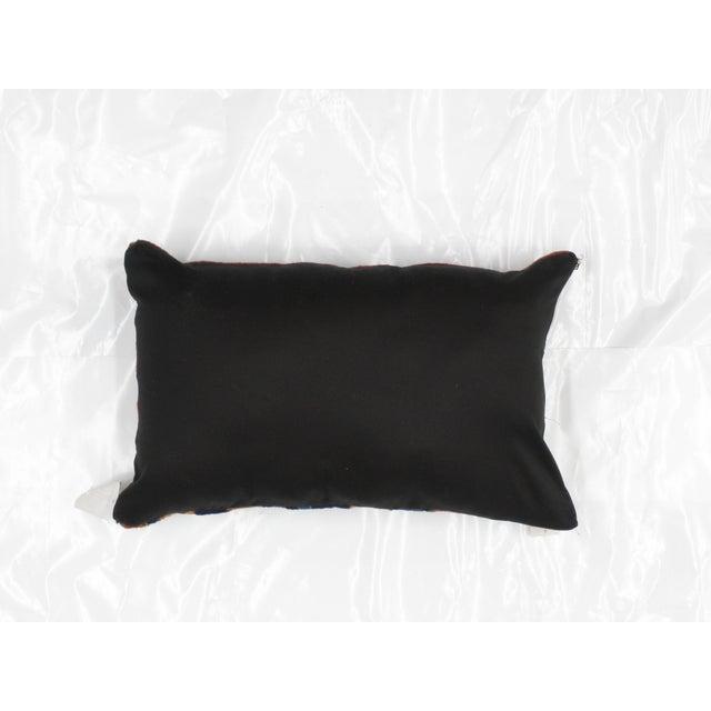 Leon Banilivi Antique Persian Pillow - Image 4 of 4
