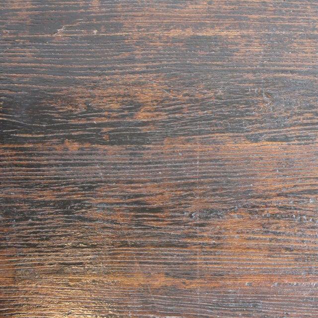 Opium Leg Coffee Table - Image 4 of 4