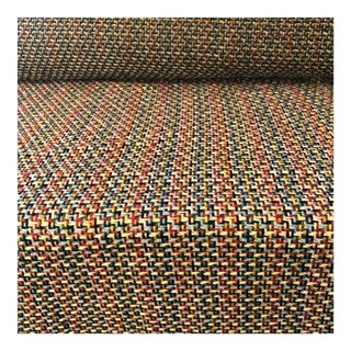 """10.5 Yards of Kravet Upholstery Fabric 54"""" W. For Sale"""