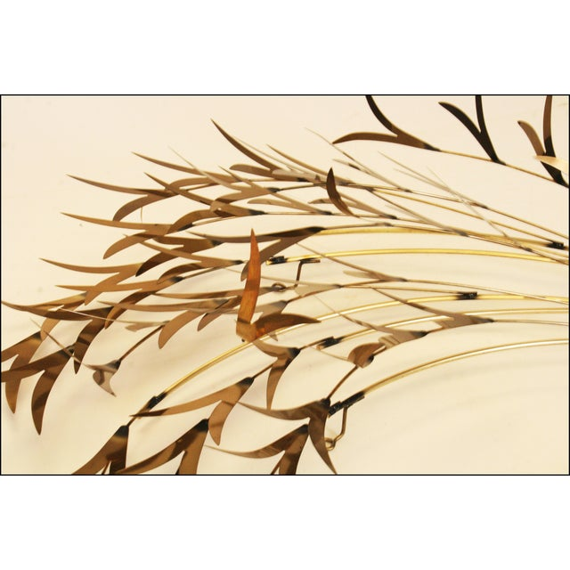 Perfect Sandpiper Wall Art Gallery - Wall Art Design ...
