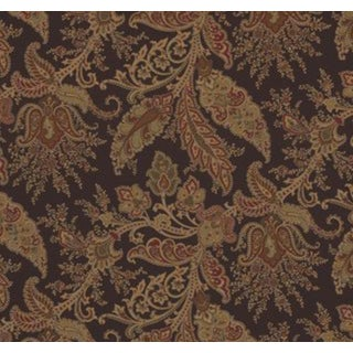 Northcliffe Paisley by Ralph Lauren For Sale