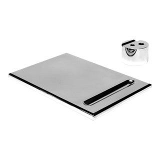 Argosy Product Division Desk Set For Sale