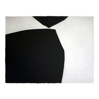 "Pierre Muckensturm ""191j24019"", Print For Sale"
