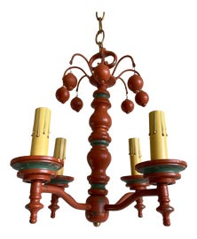 Image of Arts and Crafts Lighting