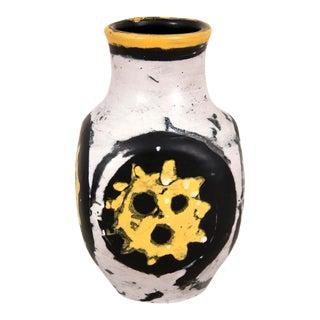 Gorka Livia - Ceramic Vase