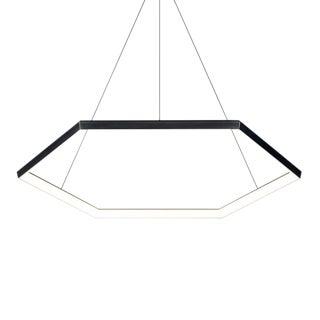 Hexia HX46 Pendant Light Fixture For Sale