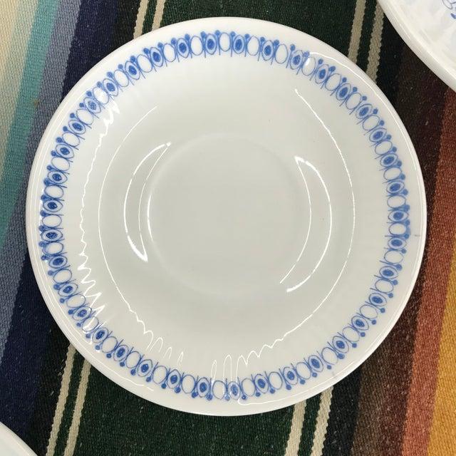 Figgjo Flint Norwegian Dish Set - 19 Pieces For Sale - Image 9 of 12