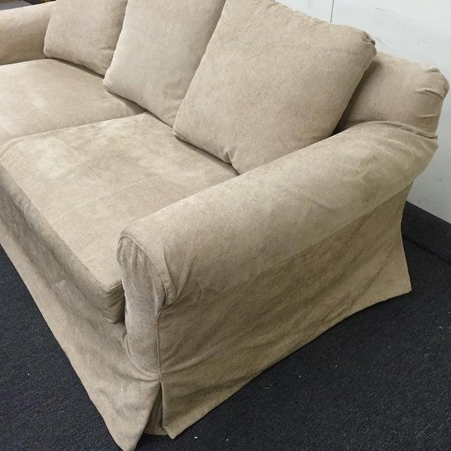 Kreiss Sofa - Image 4 of 7