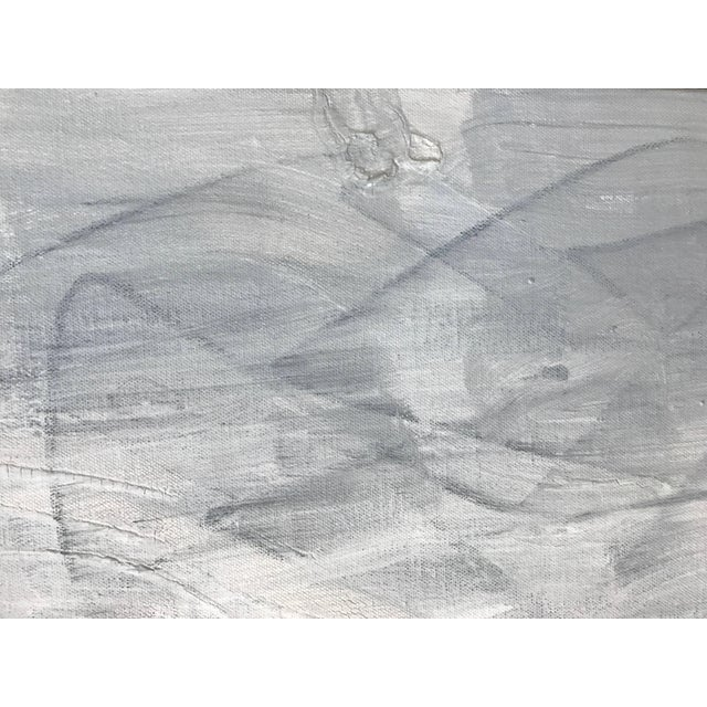 Paint Blake Blachman Abstract, 2010-2012, Nyc, La For Sale - Image 7 of 10