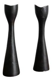 Image of Dark Gray Tableware and Barware