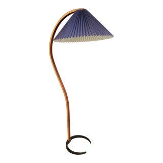 Caprani Danish Modern Floor Lamp For Sale