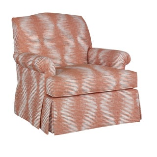 Amelia Dressmaker Chair For Sale