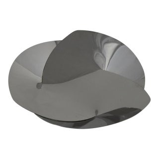 ABI01 Resonance Fruit Bowl by Alice Abi for Alessi