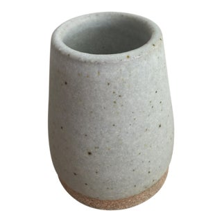 Boho Chic Bud Vase For Sale