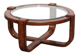 Image of Philadelphia Coffee Tables