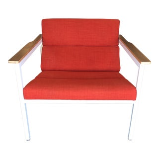 Halifax Chair by Gus Modern For Sale
