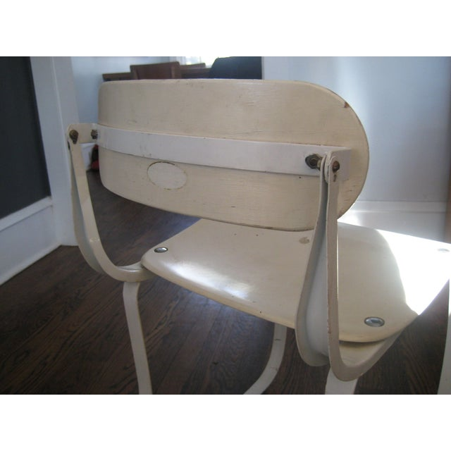 Ironrite Health Chair - Image 6 of 6