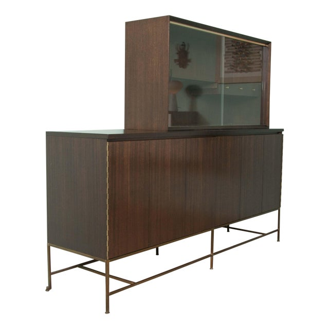 Paul McCobb for Calvin Sideboard For Sale