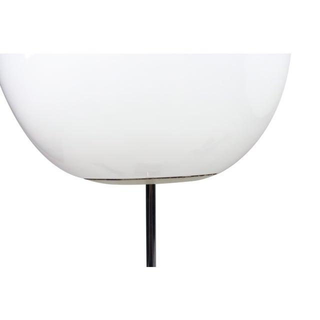 Sonneman Lighting Pair of Sonneman Lollipop Table Lamps For Sale - Image 4 of 9