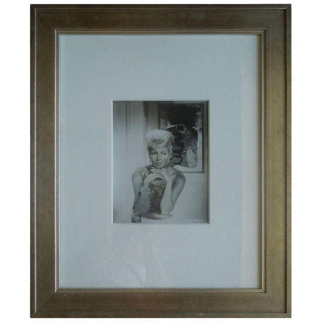 Original Hollywood Studio Glamour Photograph of the Lovely Lana Turner For Sale