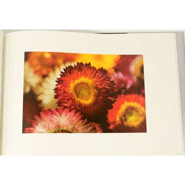 """""""Flower Show"""" First Edition Book - Image 4 of 8"""
