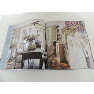 Rachel Ashwell Shabby Chic Inspirations and Beautiful Spaces Book Preview