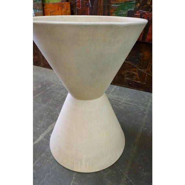 Lagardo Tackett Architectural Pottery by LaGardo Tackett For Sale - Image 4 of 8