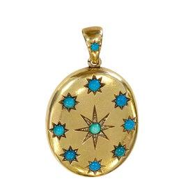Image of Charleston Necklaces