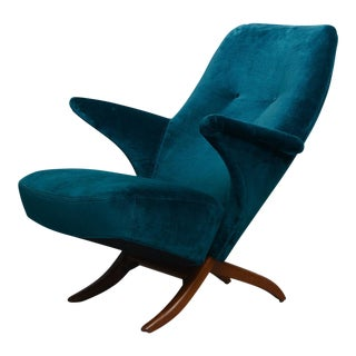 Theo Ruth Penguin Chair For Sale
