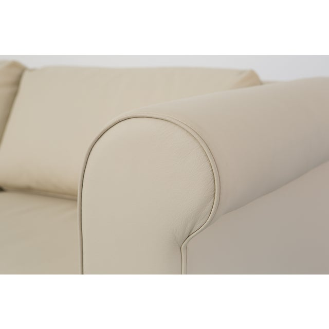 Milo Baughman for Thayer Coggin Sectional Sofa - Image 6 of 10