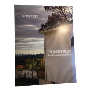 Susan Wides the Hudson Valley Photographs For Sale
