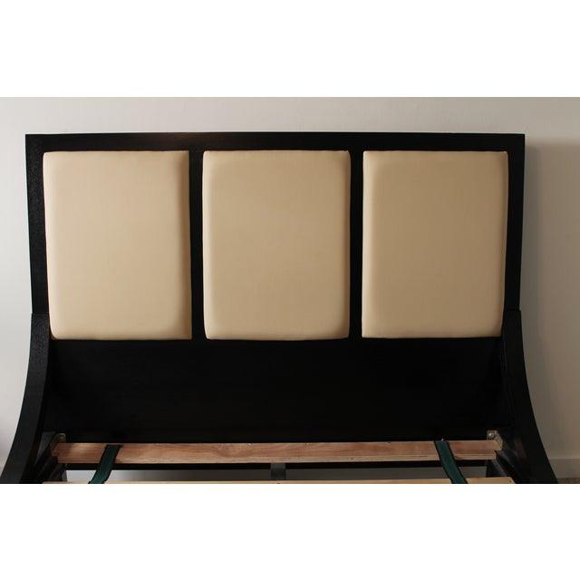 Bonita Panel Bed - Queen - Image 2 of 3