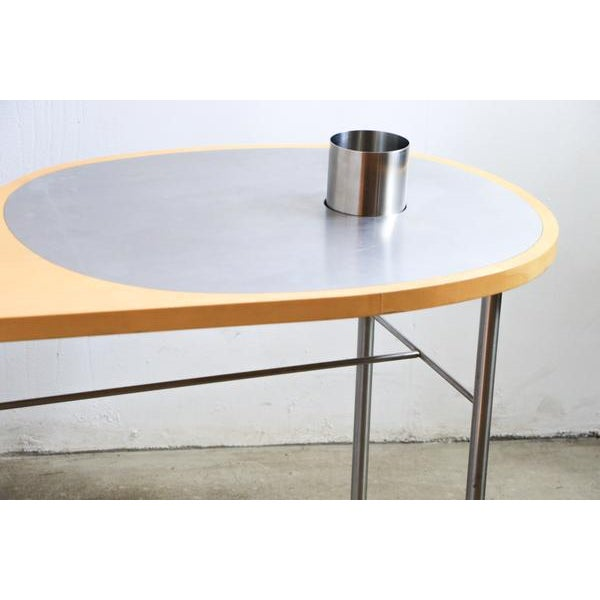 Finn Juhl Coffe Table For Sale - Image 5 of 5