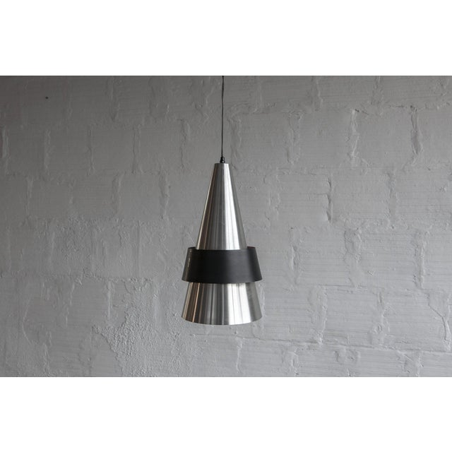 Designed by Jo Hammerborg for Fog & Morup. Circa: Danish, 1960s. Please contact our team with any questions prior to...