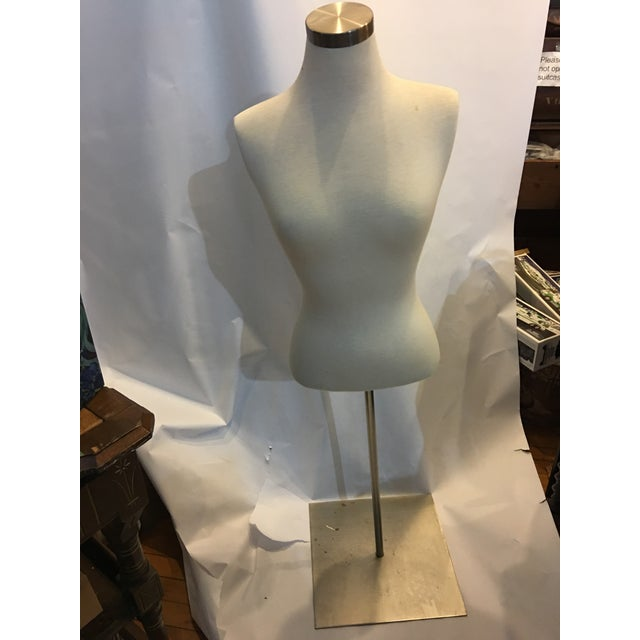 Contemporary Mannequin - Image 3 of 7