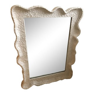 Made Goods Nora Wall Mirror For Sale