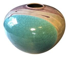 Image of Dark Gray Vases