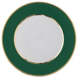 Image of Emerald Tableware and Barware