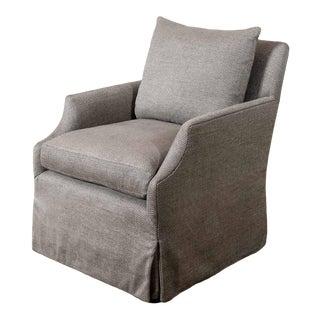 Sedona Smoke Club Chair For Sale